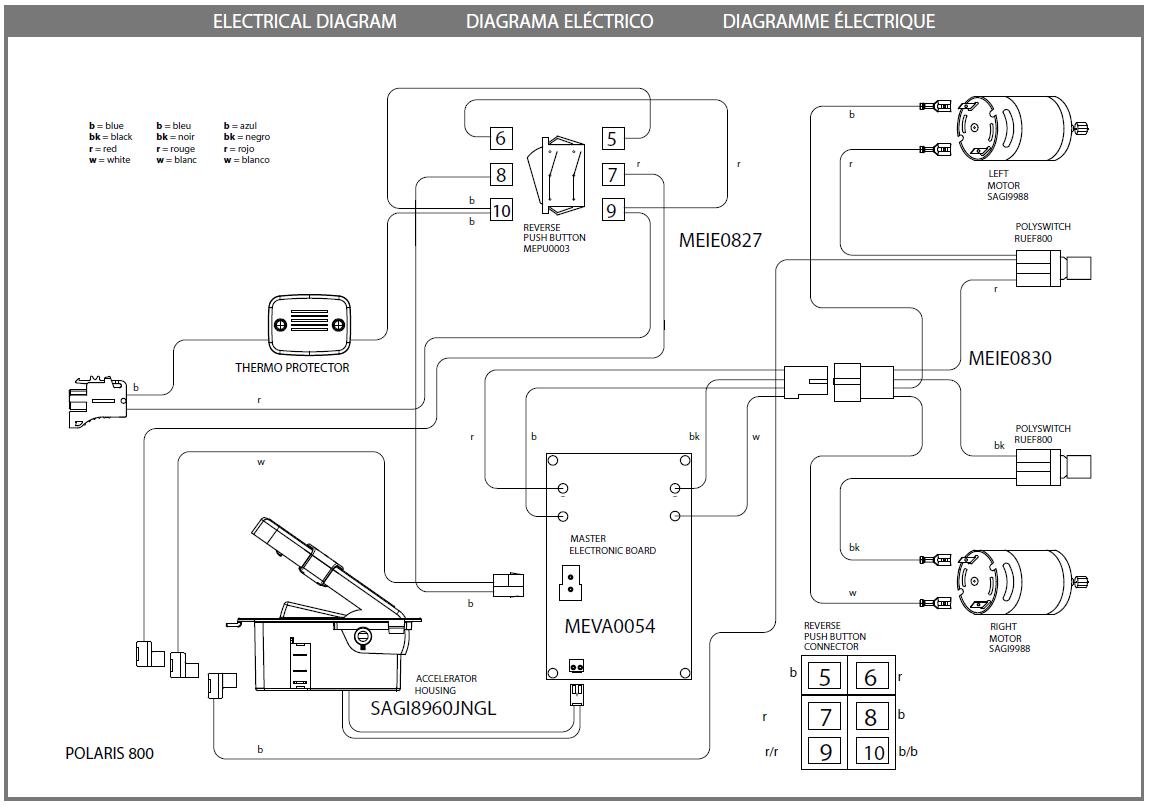 John Deere Gator Toy Service Manual Fuse - heavycomic | Battery Wiring Diagram Of A Gator |  | heavycomic